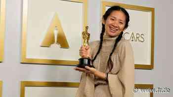 Oscars – so divers - Frankfurter Rundschau