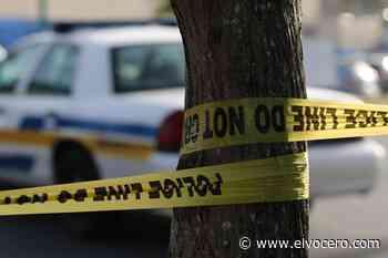 Identifican a hombre asesinado a tiros en Caimito - El Vocero de Puerto Rico