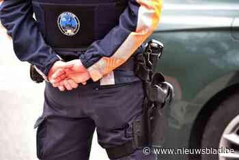 Drie chauffeurs moeten rijbewijs afgeven tijdens alcohol- en drugscontrole