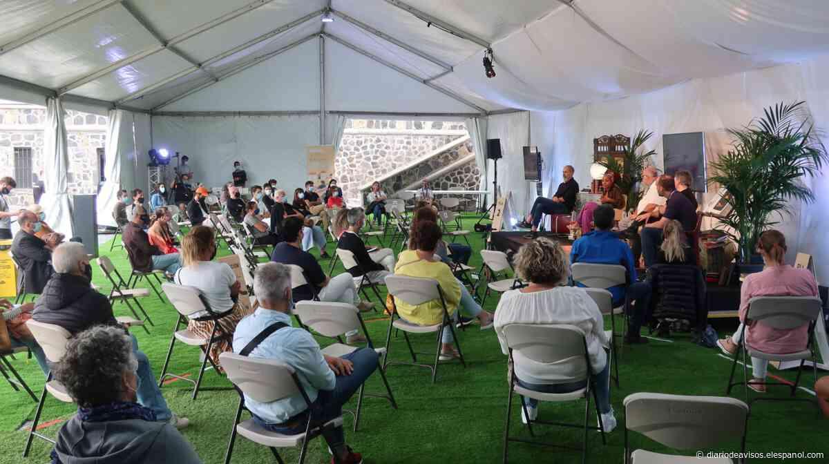 El Puerto de la Cruz invita a la ciudadanía a reforzar las plataformas culturales - Diario de Avisos