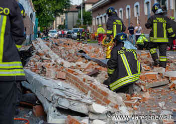 Il Comune di Albizzate si costituisce parte civile nel processo penale sulla tragedia di via Marconi - varesenews.it