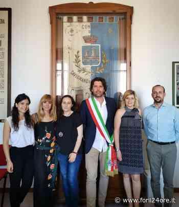 Savignano sul Rubicone. Esenzione Cosap estesa al 31 dicembre 2020 e ampliamento dei beneficiari – Forlì24ore.it - Forlì24Ore