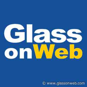 seele GmbH - Glass on Web