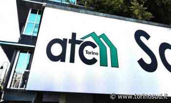 BEINASCO - Tentativo di truffa nella case Atc: 'Pagate a noi la bolletta che il sito è stato hackerato' - TorinoSud
