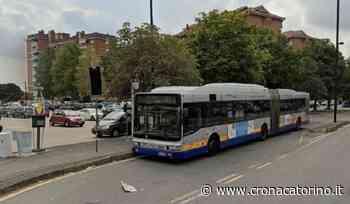 Stop alla modifica del percorso della linea 5 GTT Beinasco, Rivalta e Orbassano, Comuni e Agenzia mobilità si siedono al tavolo - Notizie Torino - Cronaca Torino