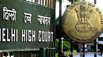 Black marketing of oxygen cylinders in national capital: HC asks Delhi govt to take action