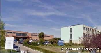 Fara in Sabina Covid, al via i test salivari nelle scuole - Corriere di Rieti