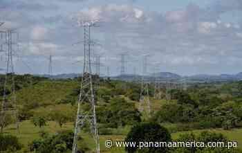 Etesa: Línea de transmisión eléctrica Sabanitas-Panamá III entrará en tiempo oportuno - Panamá América