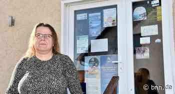 Antwort bleibt aus Touristikerin aus Stutensee kritisiert Corona-Hilfen – selbst Malle bucht keiner Eine Reisebüro-Inhaberin - BNN - Badische Neueste Nachrichten