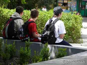 Ecco la Consulta giovani a Canzo: così si cerca di coinvolgere i ragazzi - Prima Como