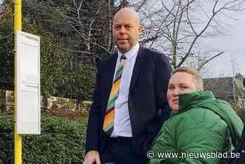 """Bushaltes weinig toegankelijk voor mensen met beperking: """"Vlaamse Ardennen veruit slechtste leerling van de klas"""""""