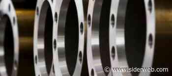 Tubi meccanici: ridotti i dazi USA per Dalmine - Siderweb