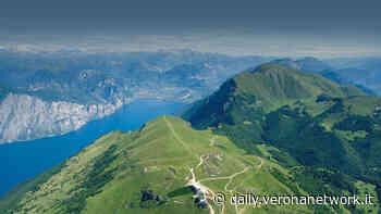 Malcesine, oltre 22mila firme contro la croce sul Baldo - Daily Verona Network - Daily Verona Network