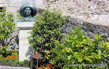 Forse non tutti sanno che… a Malcesine fu arrestato Goethe - veronaoggi.it