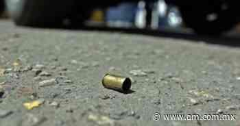 Asesinan a dos personas durante riña en San Bartolo Tutotepec - Periódico AM