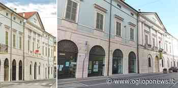 Asola, il Museo Bellini propone al pubblico le storie a viva voce - OglioPoNews