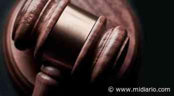 PolicialesHace 1 día Enfrentará detención provisional por la muerte de un hombre en Changuinola - Mi Diario Panamá