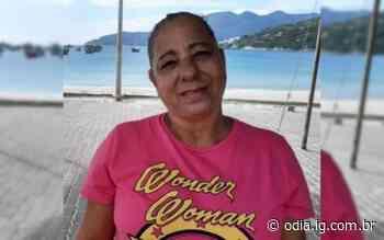 Professora de Arraial do Cabo morre por complicações da Covid-19 - Jornal O Dia