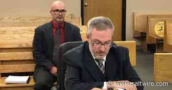 Conception Bay South principal Robin McGrath created 'pressure-cooker environment' at school, court hears as lawyers present their final trial arguments   Saltwire - SaltWire Network