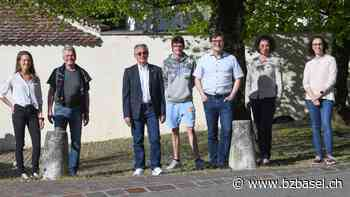 Gemeinderatswahlen - Dornach wird bürgerlich – FDP und CVP stellen die Mehrheit im Gemeinderat   bz Basel - Basellandschaftliche Zeitung