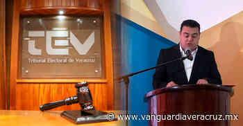 Alcalde de Altotonga seguirá en el registro de personas sancionadas por el TEV - Vanguardia de Veracruz