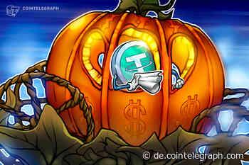 Coinbase verleiht Tether Legitimität – USDT wird auf der Pro notiert - Cointelegraph Deutschland