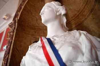 Des tensions entre élus de l'opposition migennoise - L'Yonne Républicaine