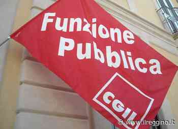 Scomparsa Aurora Melchi, il cordoglio della Fp Cgil Reggio – Locri e Fp Calabria - Il Reggino