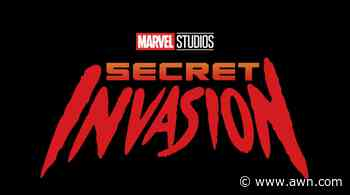 Emilia Clarke to Join Marvel's 'Secret Invasion' - Animation World Network