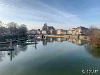 Seine-et-Marne : 5 lieux à visiter dans le Pays de Meaux - actu.fr