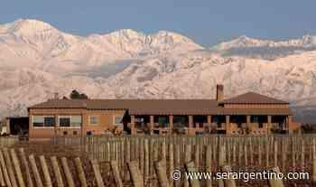 Una visita a Lujan de Cuyo en Mendoza - Ser Argentino