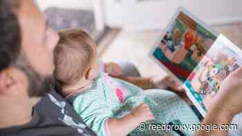 Overhaul of shared parental leave policy is needed, campaigners warn
