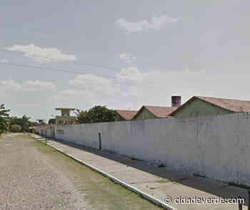 Defensoria Pública alerta sobre superlotação na Penitenciária de Parnaíba - Parnaiba - Cidadeverde.com