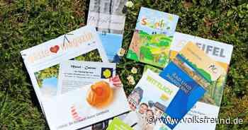Die Tourist-Informationen in Wittlich-Land kooperieren eng - Trierischer Volksfreund