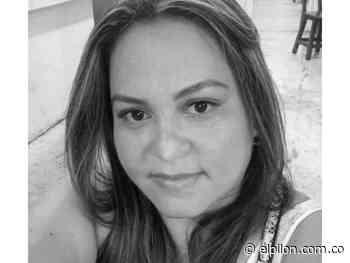 Murió por un accidente de tránsito en Bosconia - ElPilón.com.co