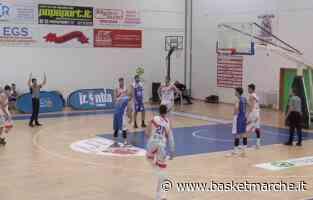 La Virtus Molfetta espugna al fotofinish il campo dell'Adria Bari - C Gold Girone Puglia - Basketmarche.it