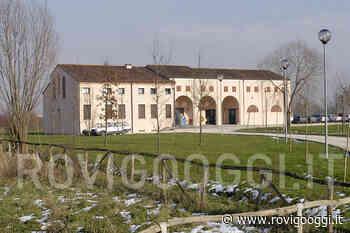Il comune di Adria sta completando l'iter per la cessione di Corte Guazzo. L'Ulss 5 cederà il terreno dell''Alberghiera - RovigoOggi.it