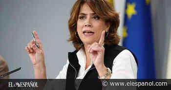 La política de Delgado para nombramientos, en la picota: la Asociación de Fiscales recurre al TS - El Español