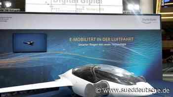 Investitionen in Start-ups: Paris vor Berlin - Süddeutsche Zeitung