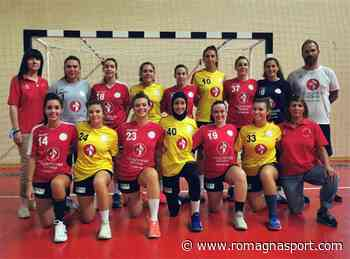 Casalgrande Padana vs Cassano Magnago 19 – 20 - romagnasport.com