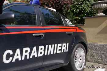 Camorra, Marano di Napoli: 3 arresti e sequestri per 3 milioni di euro - Napoli.zon