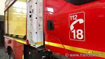 Accident sur la N224 à Cornebarrieu : un homme de 57 ans décède après avoir fait une sortie de route - France Bleu