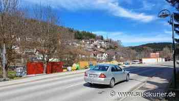 Bodenzwischenlagerplatz ist nun doch in Storzingen möglich | SÜDKURIER Online - SÜDKURIER Online