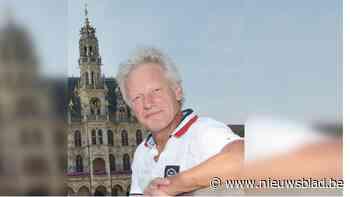"""Raadslid en toneelregisseur pleit voor fotofestival: """"Fotogr... (Oudenaarde) - Het Nieuwsblad"""