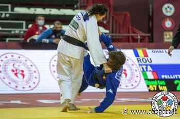 Judo, 70 atleti italiani in raduno a Lignano Sabbiadoro in vista dell'European Open di Zagabria - OA Sport