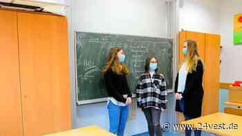 Englisch-Abi-Aufgabe nervte auch Waltroper Schüler - 24VEST