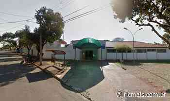 Londrina terá nova unidade para vacinação covid-19 a partir desta terça-feira (27) - RIC - RIC Mais