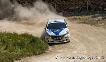 Porto Cervo Racing: bilancio positivo al Rally Adriatico - Sardegna Reporter