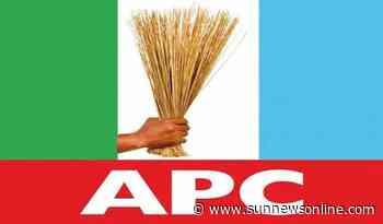 APC suspends Dutse assembly member - Daily Sun