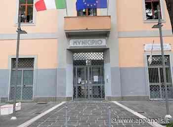 CONSIGLIO COMUNALE A SANTA MARIA A VICO PER IL 19-20 APRILE - Appia Polis